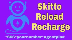 skitto recharge reload